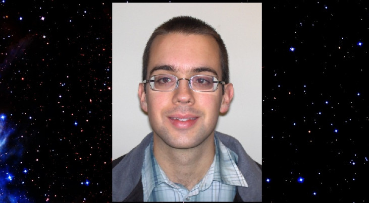 Non-equilibrium Chemistry and Cooling in Simulations of Galaxy Formation - promotie Alex Richings (UL)